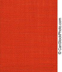 tecidos, fundo, vermelho