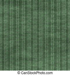 tricote, fundo