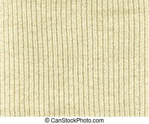 tricote, textura