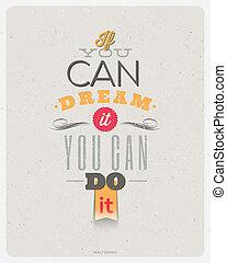 typographical, citação, desenho