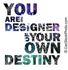 typographical, citação, fundo, vetorial, design.