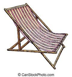 verão, feriados praia