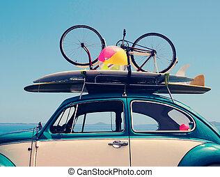 verão, vindima, férias, feriado, viagem, estrada
