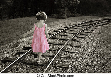 vestido cor-de-rosa