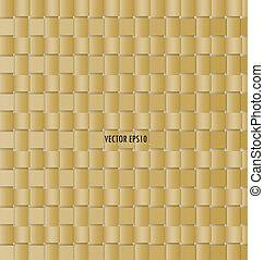 vime, pattern), (seamless, fundo