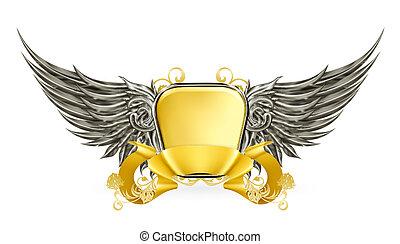 vindima, 10eps, emblema